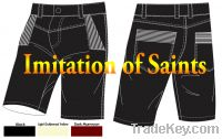 New fashion short in style CS2 - S003