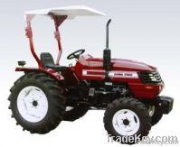 Sell tractor