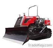 Sell Mini Bulldozer