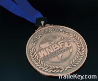Sell Sport award Medals /Custom Souvenir Medallion