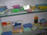 Sell Pill Box,commodity