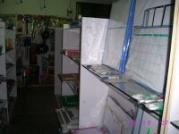 Sell white board