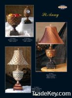 Sell table lamp