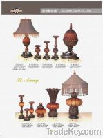 candle holders- candlestick
