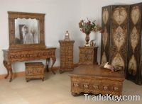 furniture-coffee table and console table