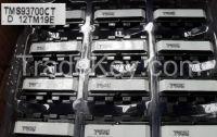 TMS93700CT transformer LCD power supply transformer New