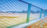 Sell protection netting