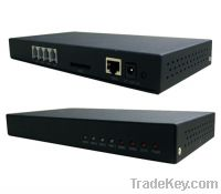 Sell VoIP PBX, VoIP gateways, VoIP provider in China