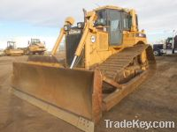 Sell Used Earthmoving Equipment For Sell