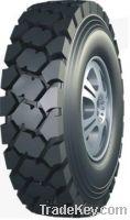 Truck Tyre/tire