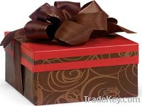 Sell paper box