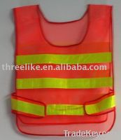 Sell reflective vest