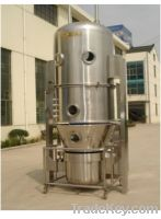 Sell FG boiling dryer(AN)