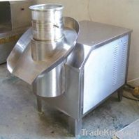 Sell XL Extruding Granulator machien (AN)