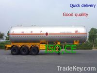 Sell Liquefied petroleum gas tank-CA