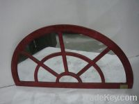 Sell French shabby chic mirror