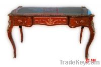 Sell Antique french style desk