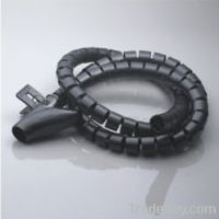 Sell Spiral Wrapping Band