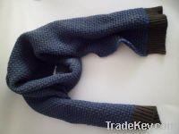 scarf scarves shawl