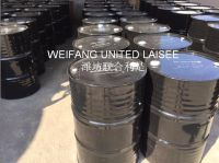 Supply high boiling point solvent - Dimethyl mixed dibasic esters (DBE)