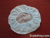 Sell disposable bouffant cap