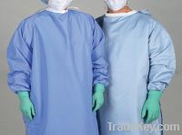 Sell DS-004 Surgical Gown