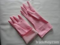 Sell DS-003 Latex exam Glove