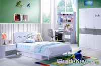 Sell Youth Bedroom Furniture Set