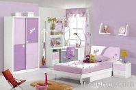 Sell Kids Bedroom Set