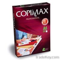 Sell Copimax Professional Copy paper