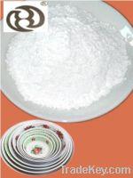 Sell urea moulding compound