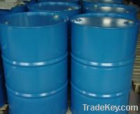 Sell Turpentine oil