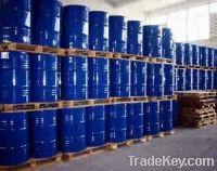 Sell PCE (Perchloroethylene)