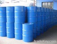 Sell Trichloroethylene(TCE)