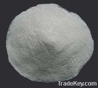 Sell Starch sodium octenyl succinate(SSOS)