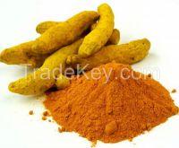Best Quality Turmeric Powder