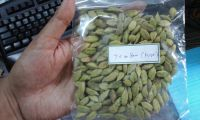 sweet basil, fennel seeds , sage, coriander, caraway seeds and other spices at affordable prices