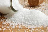 Epsom salt,