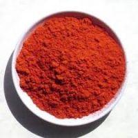 Camwood Powder, African Sandalwood Powder