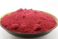 Hibiscus leaves and Powder