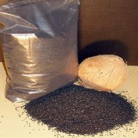 Activated Carbon , Coconut Shell Charcoal