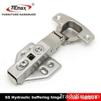 HES01 cabinet hinge
