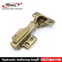 furniture cabinet hinge