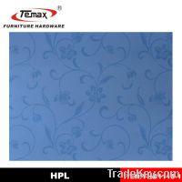 HPL  formica sheet