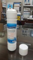 Alkaline hydrogen water generating filter