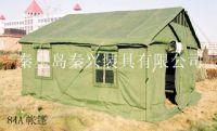 M84A winter tent
