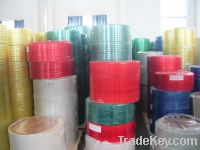 Sell carbonless paper