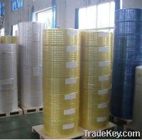Sell carbonless duplicate paper