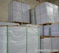 Sell  offset paper