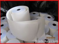 Sell  printing paper